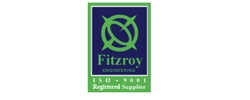 DIALOG Fitzroy Limited