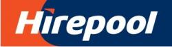 Hirepool Limited